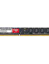 Tigo RAM 2GB DDR3 1600MHz Memória de desktop