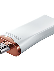 Samsung 64GB USB unidade flash OTG micro USB / USB 2.0