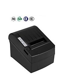 Thermal Printer 80Mm Pos-8220 Andrews Printer Support Otg Andrews Tablet Pc Printing