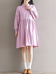 assinar ponto 2017 modelos primavera feminina literária sen meninas vestido