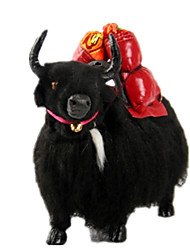 Toys Bull Classic & Timeless Fashion Model & Building Toy For Boys For Girls Plush