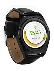 YYG4 Smart Watches Smart Watches /Heart Rate Monitoring /Sleep Monitoring /Real-Time Step-By-Step /Bluetooth Watch/Smart Reminder / Message Push