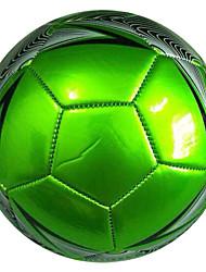 Soccers(Amarelo Verde Cinzento,Pele)