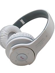 Auriculares bluetooth sn-1010 y altavoz fm estéreo radio mp3 auriculares inalámbricos con micrófono