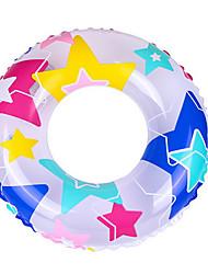 Inflável para Água/Areia Hobbies de Lazer silica Gel Branco Para Meninos Para Meninas