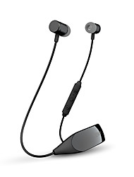 Joway h09 écouteurs sans fil écouteurs de sport casque avec micro pour apple iphone 6s 6s, plus de téléphones galaxie s6 s5 et android