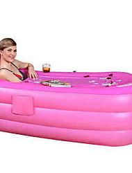 Inflável para Água/Areia Hobbies de Lazer silica Gel Rosa Para Meninos Para Meninas