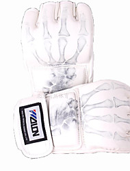 Boxing Gloves Boxing Bag Gloves Pro Boxing Gloves Boxing Training Gloves Grappling MMA Gloves Punching Mitts forBoxing Martial art Mixed