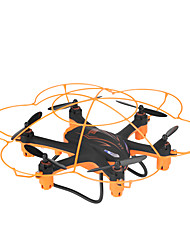 WL Toys Q383-B 2.4G With Camera RC Quadcopter WIFI/LED 360Rolling /Hover/ Camera