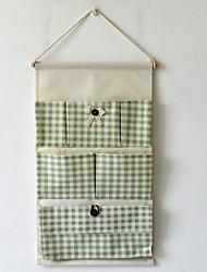 Sacs de Conservation Tissu avecFonctionnalité est Ouvert , Pour Sous-vêtement Tissu