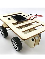 Spielzeuge Für Jungs Entdeckung Spielzeug Solar betriebene Spielsachen Khaki