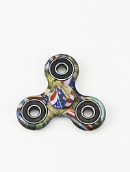 Brinquedos Magnéticos 1 Peças Alivia Estresse Brinquedos Magnéticos Brinquedos executivos Cubo Mágico Brinquedos Faça Você MesmoBolas
