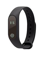 Smart Bracelet Waterproof IP67 Smart Band Heart Rate Monitor Wristband For xiaomi Android IOS iPhone
