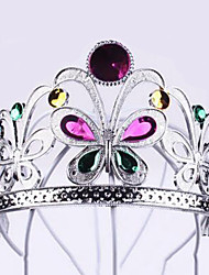 Birthday party crown & Sports Masquerade Christmas Birthday 1