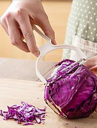 Comida e Bebida Interior/Exterior Interior Plástico Utensílios de Especialidade