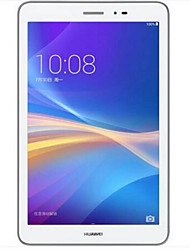 "Huawei Huawei Honor 8"" Android Tablet (Android 4.4 1280*800 Quad Core 1GB RAM 16GB ROM)"