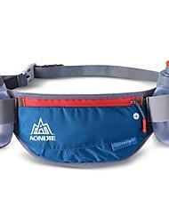 Спортивные сумки Поясные сумки Многофункциональный Сумка для бега Отдыхитуризм Фитнес Активный отдых Путешествия Велосипедный спорт Бег