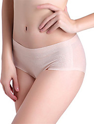 KNF Women Soft Seamless Comfortable Panties Lady Sexy Panty Girl Nice Panties.Code K37066