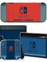 Nenhuma Bolsas e Cases Para Nintendo Interruptor