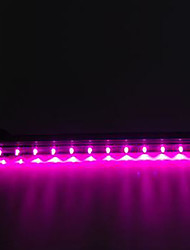 Aquarium LED Lighting Purple Energy Saving LED Lamp 220V