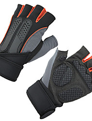Снарядные перчатки Профессиональные боксерские перчатки Тренировочные боксерские перчатки Перчатки для грэпплинга Лапы и макивары дляБокс