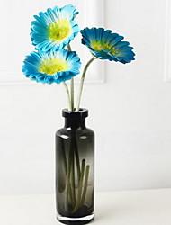 1 Филиал Пластик Искусственные Цветы 60
