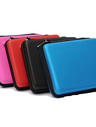 Bags, Cases and Skins for Nintendo 2DS