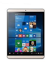 Onda V919 air  9.7 Inch 2048*1536 IPS Screen windows 10  Quad Core RAM 4GB ROM 64GB Tablet-Golden