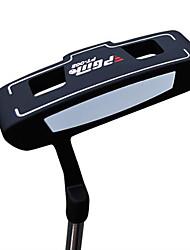 2012 pgm homens golfe homens de alta resistência novo clube de golfe golf putter