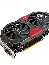 COLORFUL Video Graphics Card GTX1050Ti iGame1050Ti 1290MHz/7000MHz4GB/128 bit GDDR5