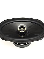 EDIFIER G691A 6 Zoll Passiv 2-Wege Lautsprecher 2 Stück Designed für Honda Citroen Peugeot Volkswagen Toyota Nissan