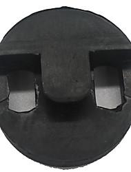профессиональный Общие принадлежности Высший класс Скрипка Виолончель Новый инструмент силикагель Аксессуары для музыкальных инструментов