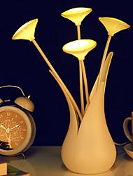 Creative Vase Nightlight