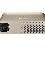 BENQ® I300J Home HD Projector (DLP Chip 400ANSI Lumens 720P Resolution Android)
