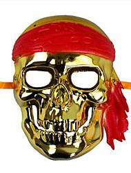 Маска-череп Череп Спорт и отдых на свежем воздухе 1