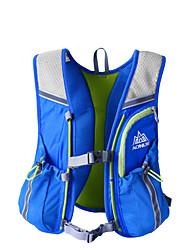 Sporttasche Rucksack Wasserdicht Regendicht Staubdicht Stoßfest tragbar Tasche zum Joggen Alles HandyCamping & Wandern Klettern Fitness