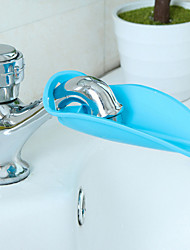 Gadget de BanheiroABS Classe A /Contemporâneo