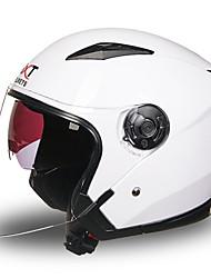 Каска Противотуманный Воздухопроницаемый Каски для мотоциклов