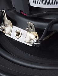 EDIFIER S610A 6 Zoll Passiv 2-Wege Lautsprecher 2 Stück Designed für Ford