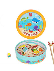 Fishing Toys Novelty & Gag Toys Toys Novelty Fish
