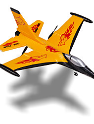 RC Airplane Some Assembly Required Remote Controller/Transmmitter USB Cable Aircraft Blades User Manual