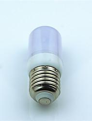 3.5 E14 G9 GU10 E12 E27 Luci LED Bi-pin T 6 SMD 5730 200 lm Bianco caldo Luce fredda Decorativo AC220 V 1 pezzo