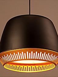 Projecteur ,  Traditionnel/Classique Peintures Fonctionnalité for Style mini MétalSalle de séjour Chambre à coucher Salle à manger