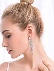 The Bride Earrings