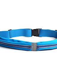 Тренажерный зал сумка / Сумка для йоги для Восхождение Гонки Спорт в свободное время Бадминтон Фитнес Бег Спортивные сумки