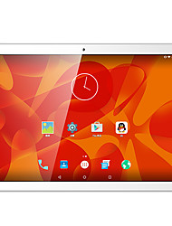 Ainol novo 10 étincelle 10.1 pouces android 6.0 quad core 2gb ram 8gb rom 2.4ghz tablette Android