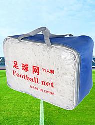 Futebol Redes 1 Peça