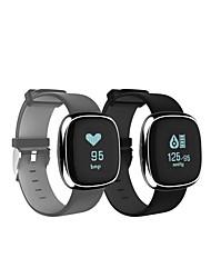 p2 смарт-спортивный контроль манжета частота сердечных сокращений артериального давления отслеживания фитнес