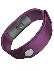i3hr монитор интеллектуального движения браслета шагомер сна частоты сердечных сокращений GPS водонепроницаемый новый браслет