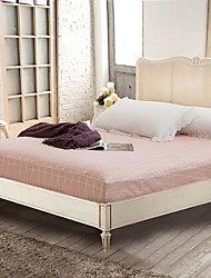 Scandinavian Style Simple 100% Cotton Bed